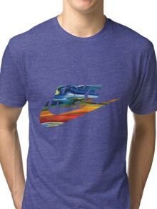 nike Tri-blend T-Shirt