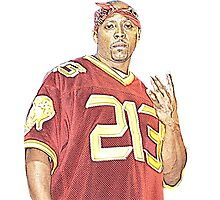 Nate Dogg Tribute by yungcoconut