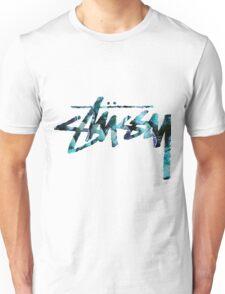 stüssy Unisex T-Shirt