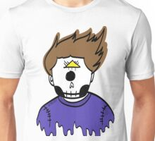 Enlightened Cyclope Unisex T-Shirt