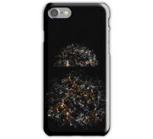 BB-8 iPhone Case/Skin