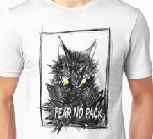 Fear No Pack Unisex T-Shirt
