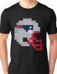 NE - Helmet Unisex T-Shirt