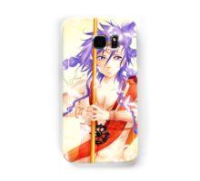 Magi - Solomon Samsung Galaxy Case/Skin