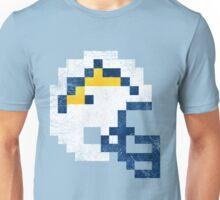 SD - Helmet Unisex T-Shirt
