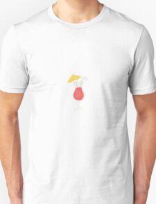 Tropical Drink T-Shirt