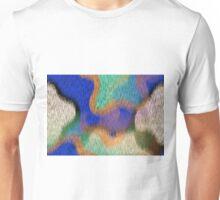 Nov I Unisex T-Shirt