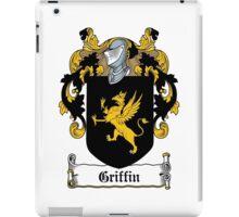 Griffin  iPad Case/Skin