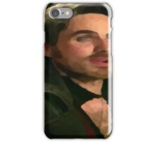 killian 11 iPhone Case/Skin