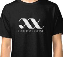 Cross Gene - Logo Classic T-Shirt