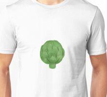 Artichoke Unisex T-Shirt