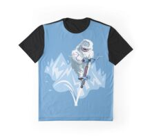 Bumbles Bounce! Graphic T-Shirt