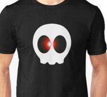 Duskull Unisex T-Shirt