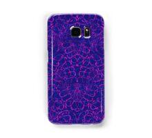 Patas de Escarabajo  Samsung Galaxy Case/Skin