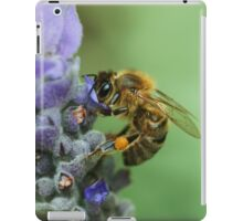 Honeybee iPad Case/Skin