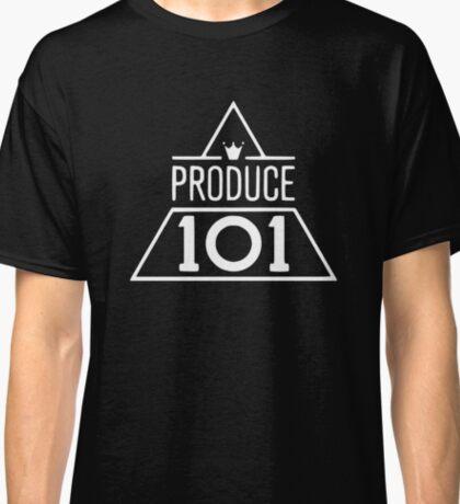 IOI - Logo Classic T-Shirt