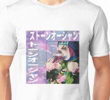 G G . D O L L S Unisex T-Shirt