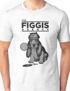 The Figgis Agency - Archer Unisex T-Shirt