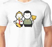 Shaun of The Dead Unisex T-Shirt