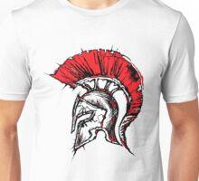 Spartan! Unisex T-Shirt