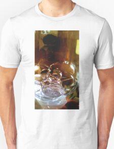 Beautiful Bubbles! ♡ T-Shirt