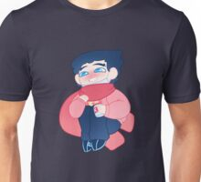feenie Unisex T-Shirt