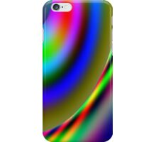 NEW TO REDBUBBLE - DESIGNER IPAD CASES AT AFFORDABLE PRICES iPhone Case/Skin
