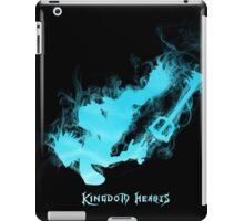 Sora Shadow iPad Case/Skin
