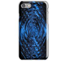 NEW TO REDBUBBLE - EXCLUSIVE  IPAD CASES/COVERS AT SPECIAL PRICES! iPhone Case/Skin
