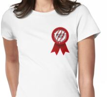 Proud Member of Scott's Pack Womens Fitted T-Shirt