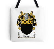 Hogan (Ogan) Tote Bag