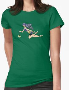 Halloween Fairy T-Shirt