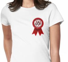 Proud Member of The Hales Womens Fitted T-Shirt