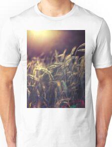 Summer light II Unisex T-Shirt