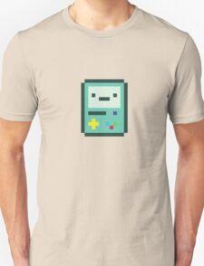 8-bit Beemo T-Shirt
