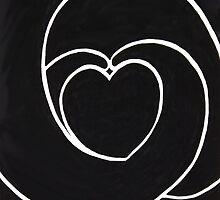 LOVE (Pythons) by leethompson