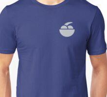 iFruit Genius  Unisex T-Shirt