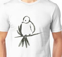 XENOPS Unisex T-Shirt