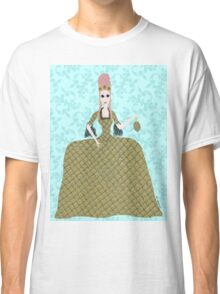 Rose-Marie  Classic T-Shirt