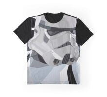 SW#14 Graphic T-Shirt