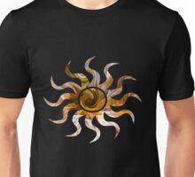 Hi sunshine Unisex T-Shirt