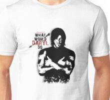 The Walking Dead - Daryl Unisex T-Shirt