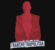 Transmetropolitan logo1 by vagata