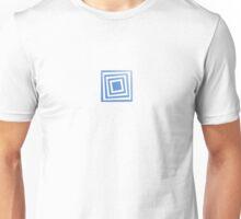 RectangleCloud.com Unisex T-Shirt