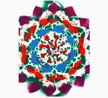 Mandala Of Life Unisex T-Shirt