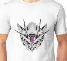 Gundam - Purple gem Unisex T-Shirt