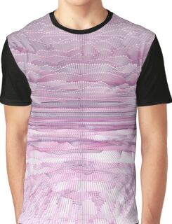 Abstract 104 Graphic T-Shirt