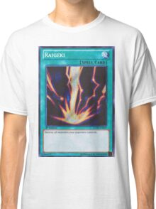 blitz Classic T-Shirt