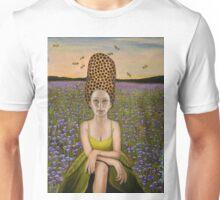 Beehive Unisex T-Shirt