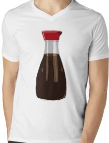 Okay, Now I Have A Problem Mens V-Neck T-Shirt